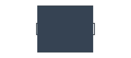 ahmsa-logo
