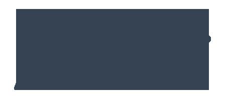 arcerlormittal-logo