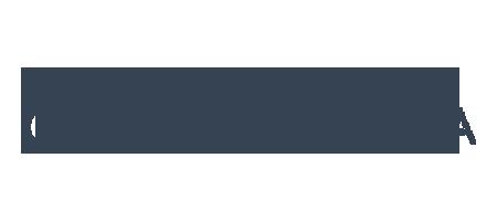 gerdau-corsa-logo