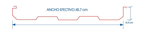 kr-18-ancho-efectivo