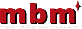 logo-mbm-alt