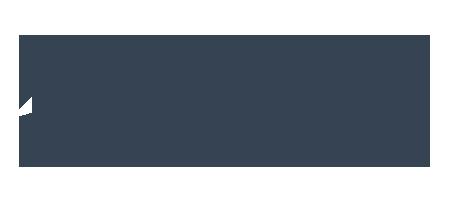 ternium-logo
