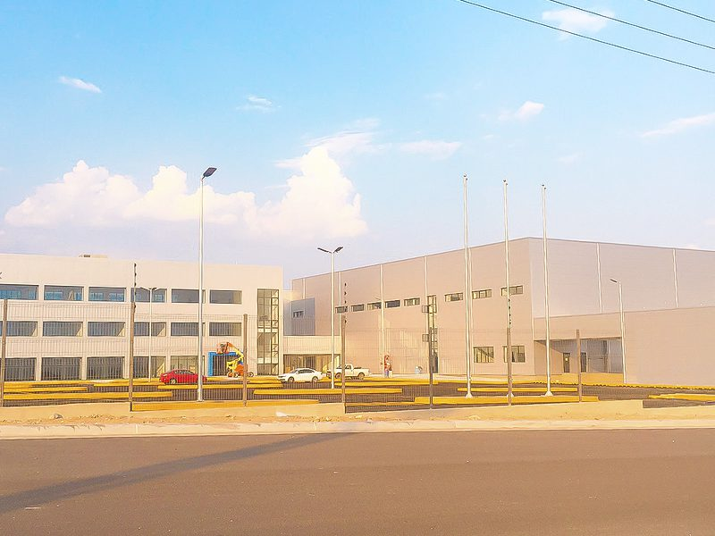 planta-md-05